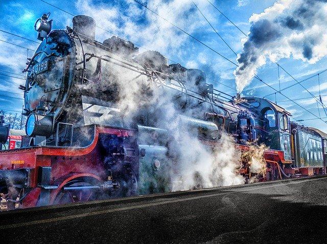 Gare TGV Sables D Olonne 85