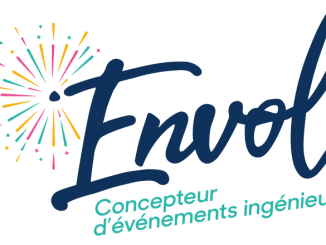 ENVOL-animation-evenementielle-logo-