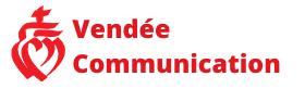 Communication Vendée -Publier des Actualités. Le site de l'actualité des vendéens et vendéennes, retrouver ce qui se passe dans son département 85