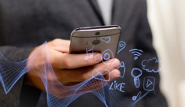 SMS Pro en 2021