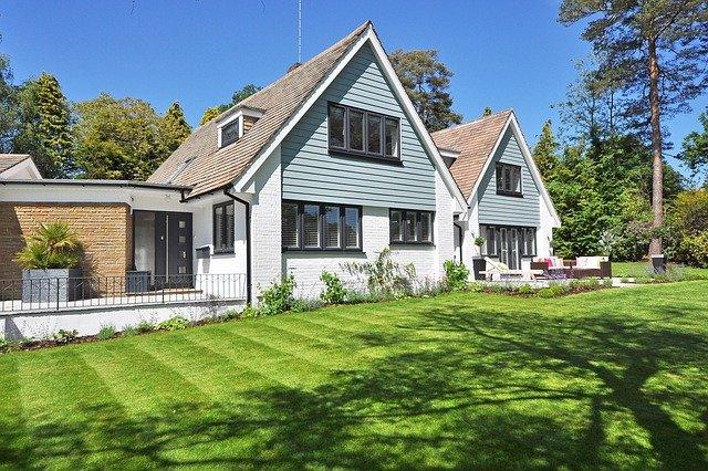 vendre un bien immobilier de prestige en Vendée