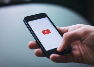 video-entreprise