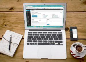 Ingrédients pour de bonnes affaires en ligne