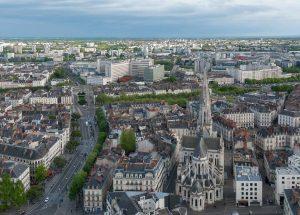 Visiter Nantes : top 12 de choses à faire et à voir