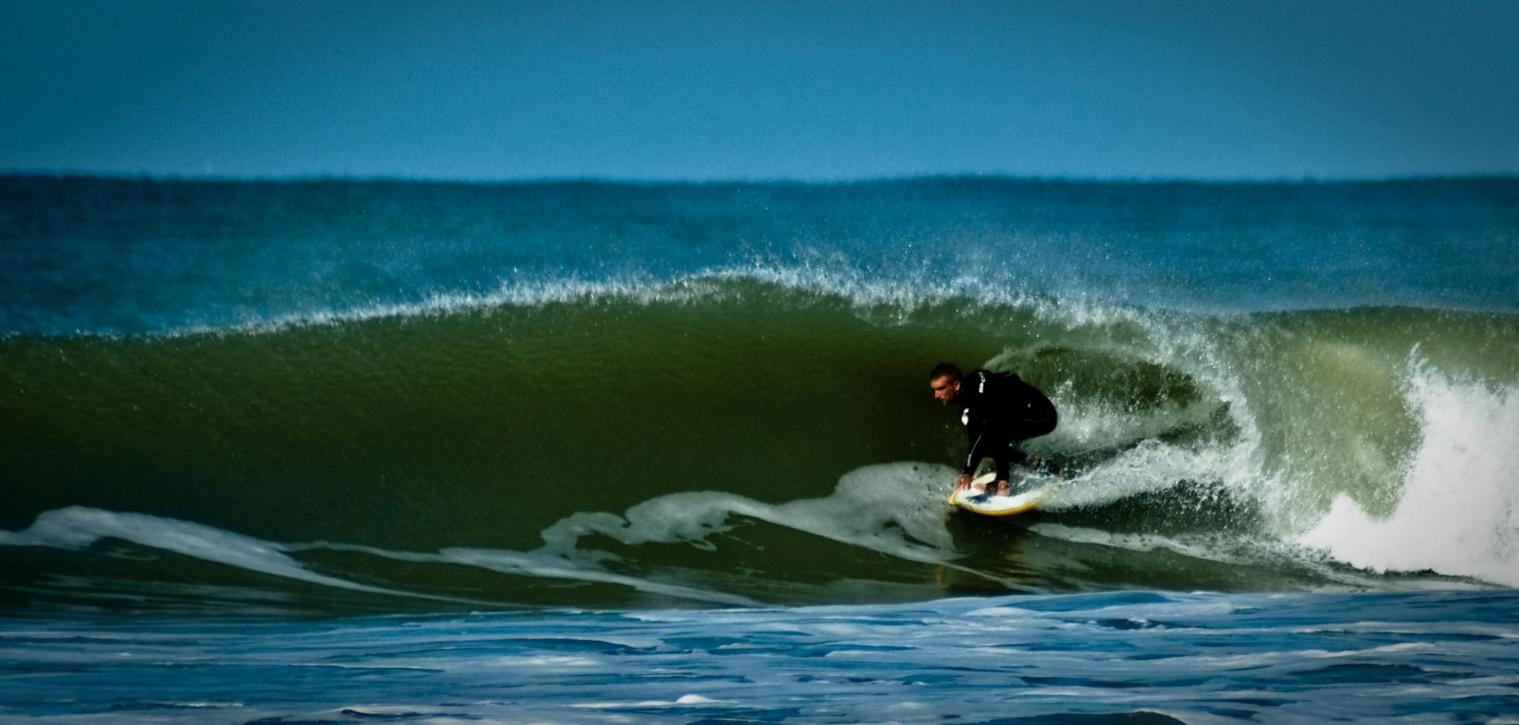 spot surf bud bud vendee